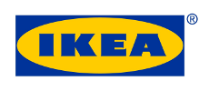 Link to the IKEA website - IKEA is one of the sponsors of the Sankta Lucia in York Minster