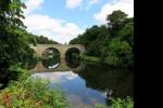 Prebend Bridge Durham